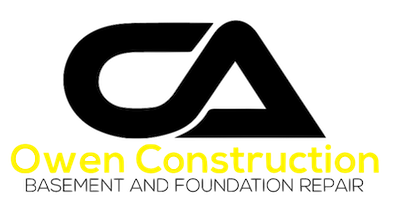 Owen Construction